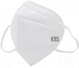 medical face mask K95